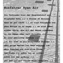 RyanAirFahrer Kopie-web1