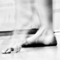 Hand&FußTanz (2 von 10)-web5
