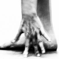Hand&FußTanz (4 von 10)-web3