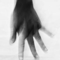 Hand&FußTanz (9 von 10)-web4