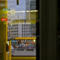 2012_Unorttageseindrücke-30-web17
